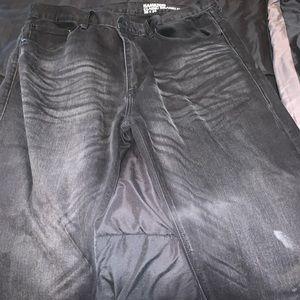 Sean Johns jeans